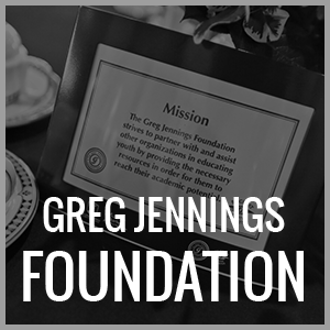 GJ Foundation
